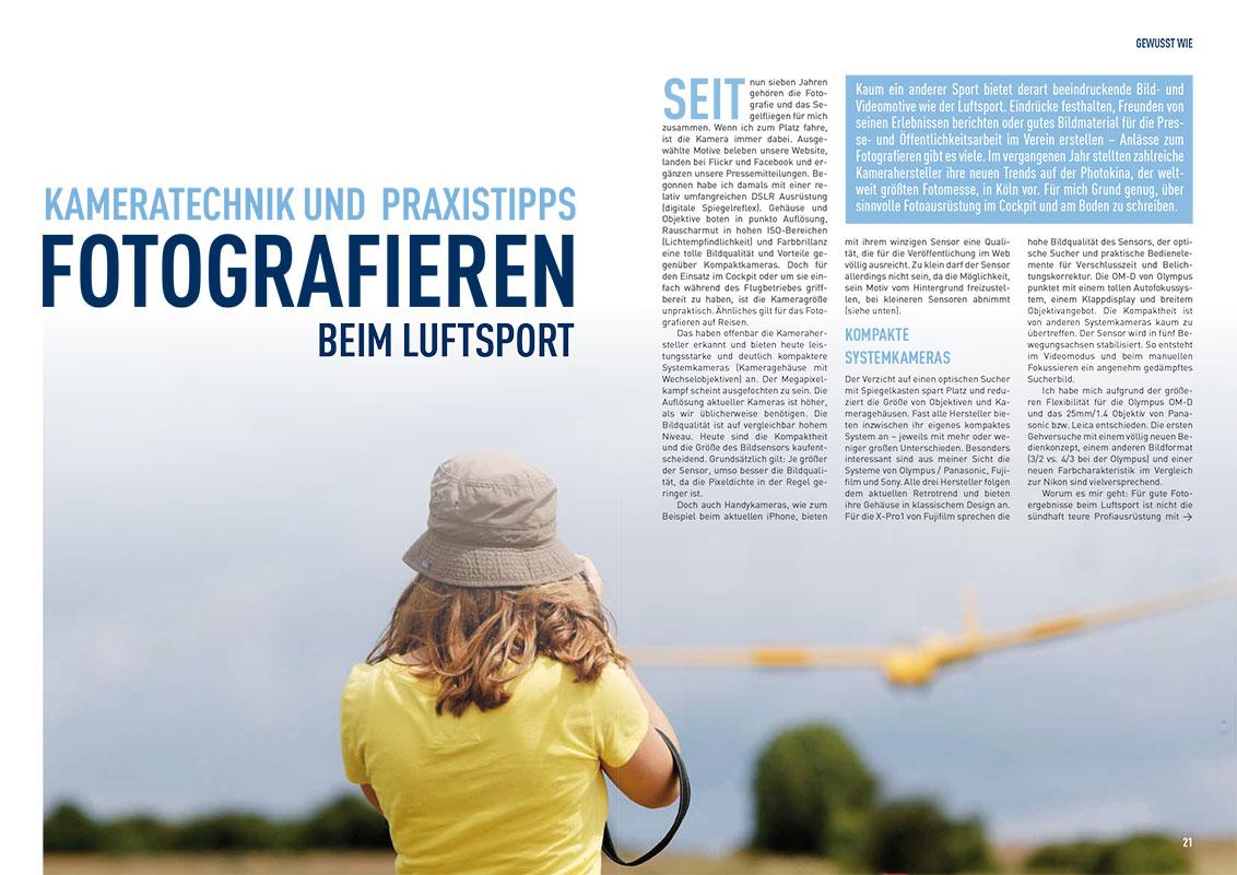 Luftsport-1301-02