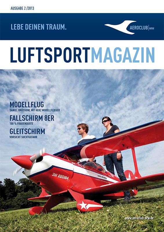 Luftsport-1302-01