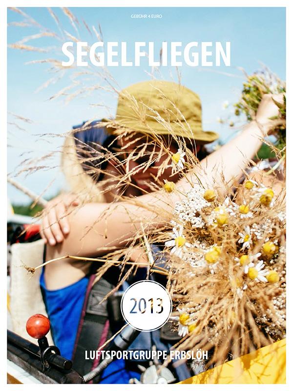 Segelfliegen-2013-01