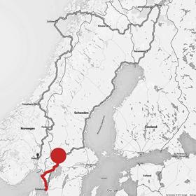 03-Värmland