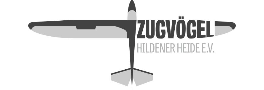 Zugvögel_Logo-890