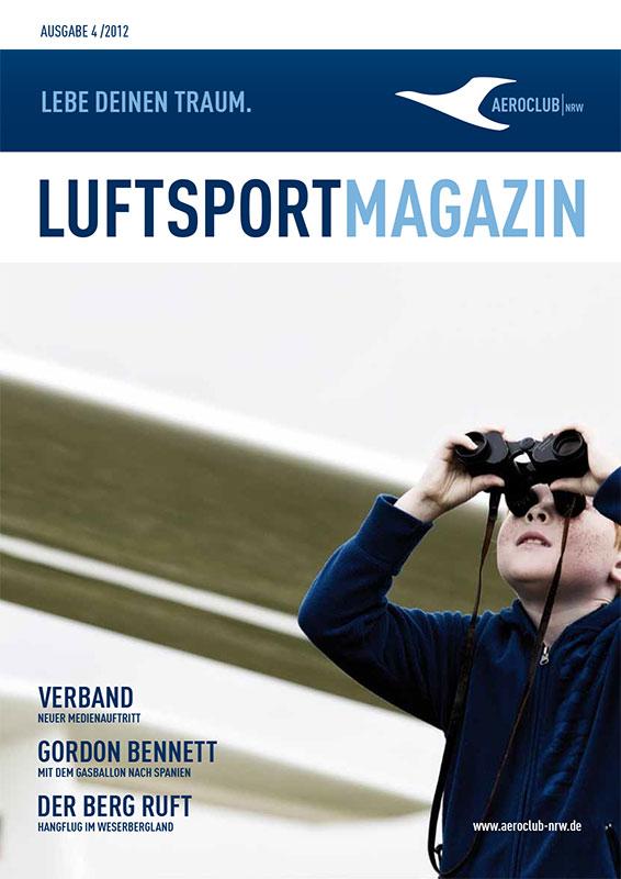 Luftsport-1204-01