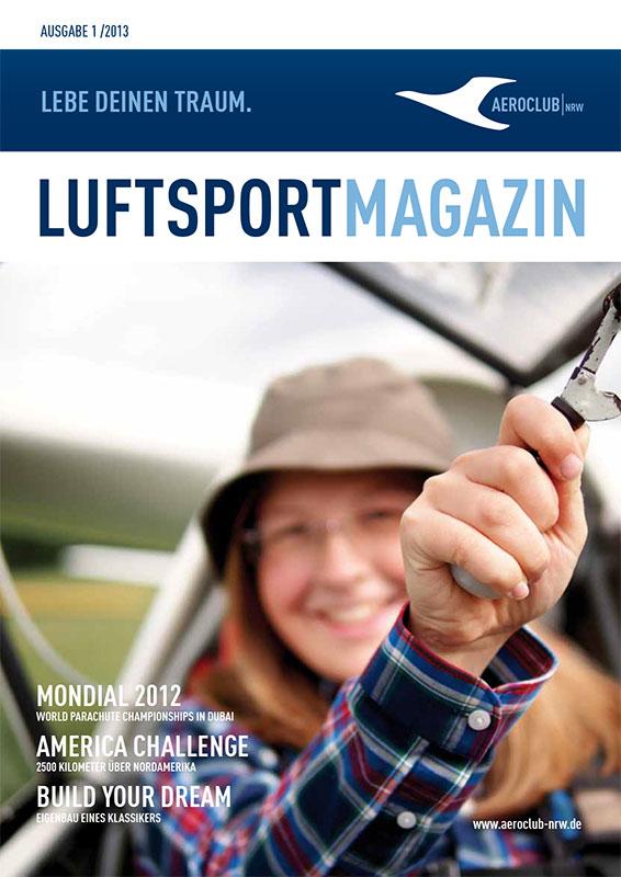 Luftsport-1301-01